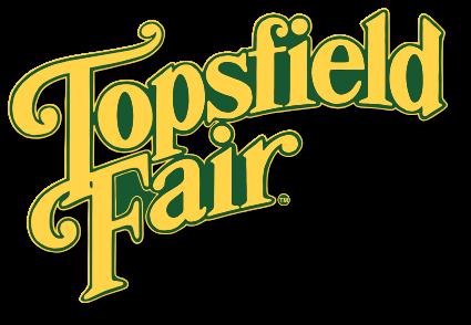 2021 Topsfield Fair