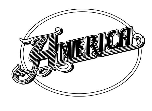 AmericaLogo%20%282%29